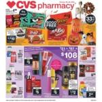 CVS Ad Sale 10/20/2019 - 10/26/2019