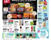 Walgreens Weekly Ad 10/20/2019 - 10/26/2019