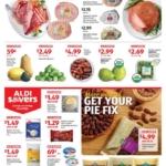 Aldi Weekly Ad Specials 11/06/2019 – 11/12/2019