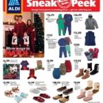 Aldi In Store Ad Specials 11/20/2019 – 11/26/2019