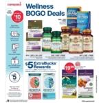 Walgreens Weekly Ad 11/03/2019 - 11/09/2019