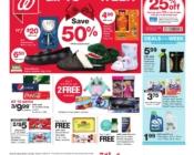 Walgreens Weekly Ad 11/24/2019 - 11/30/2019