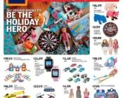 Aldi In Store Ad Specials 12/04/2019 – 12/10/2019