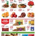 Aldi Weekly Ad Specials 12/04/2019 – 12/10/2019