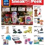 Aldi In Store Ad Specials 12/11/2019 – 12/17/2019