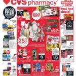 CVS Ad Sale 12/01/2019 - 12/07/2019